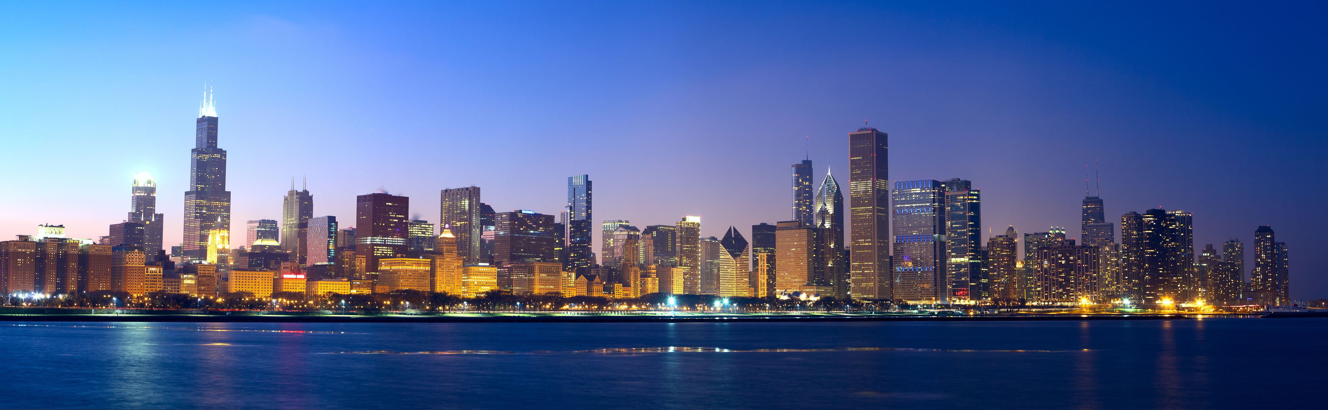 Chicago-in-color_half_size
